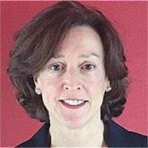 Elder Law Attorney Susan  Grady